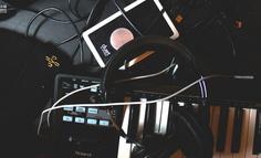 产品分析 | 音街:迟来的K歌产品
