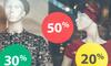 电商优惠券产品分析