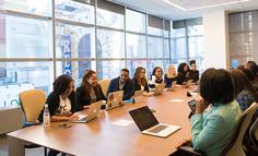 原则系列:SaaS创业公司产研团队的组建