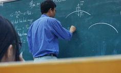 深度剖析K12教育用户:老师&家长篇