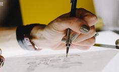 從0到1的項目中,設計師如何發揮價值?
