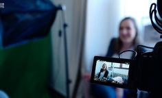 教育短视频主播如何实现月入十万?