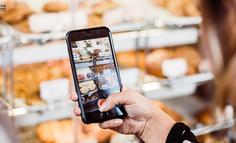 企业营销数字化转型的起手式是用户数字化