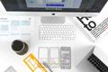 AxureRP9原型教程:实现Tab选项卡切换的交互效果设计