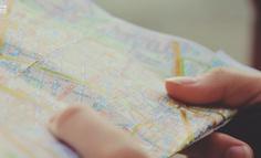 产品体验报告:高德地图——地图软件中的行业黑马