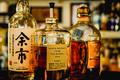 日本小酒馆是如何做私域流量的?