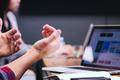 我的互联网创业认识论:一个10年老兵的心得与思考