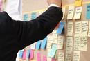 標簽構建過程中,如何快速盤點業務及數據需求?