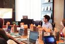 我的小企业:组建中小型产品团队