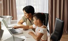 在线教育降低获客成本还有机会吗?