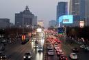 郑州的互联网还有机会吗?