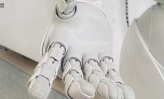 """人工智能是如何成为""""智商检测器""""的?"""