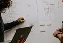 """如何构建属于自己的""""方法论""""?"""