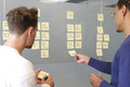 梳理好业务流程,产品才有活力