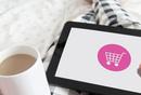 "5G、数字时代的社交新零售变革:""榨干""用户"