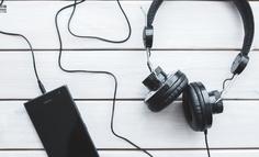 超8300万人收听疗愈音乐,喜马拉雅如何帮助纯音乐人打开变现大门?