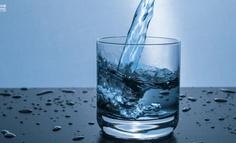 零售價2塊錢的農夫山泉,水值2分錢,是什么支撐著加價?