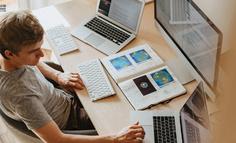 产品思维分析互联网心理测试