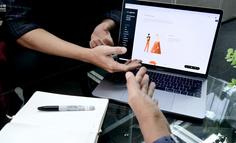 如何进行B端产品工作台设计?