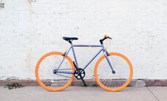 關于共享單車管理系統,這幾點需要明白
