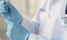 互联网医疗:如何解救高光下的困兽?