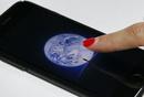 1万用户,20万营收,如何通过企业微信玩赚在线教育私域社群?