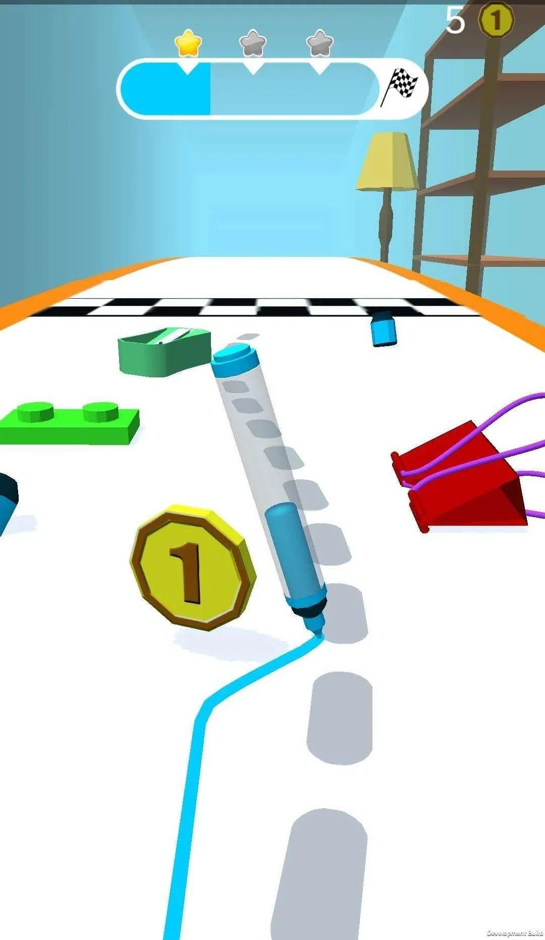 产品游戏化探索合辑(2.8w字,涵盖教育、电商、快消品零售、休闲游戏等)