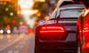 汽车行业消费者APP产品分析报告