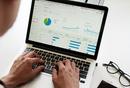 数据分析三板斧:趋势、对比、细分