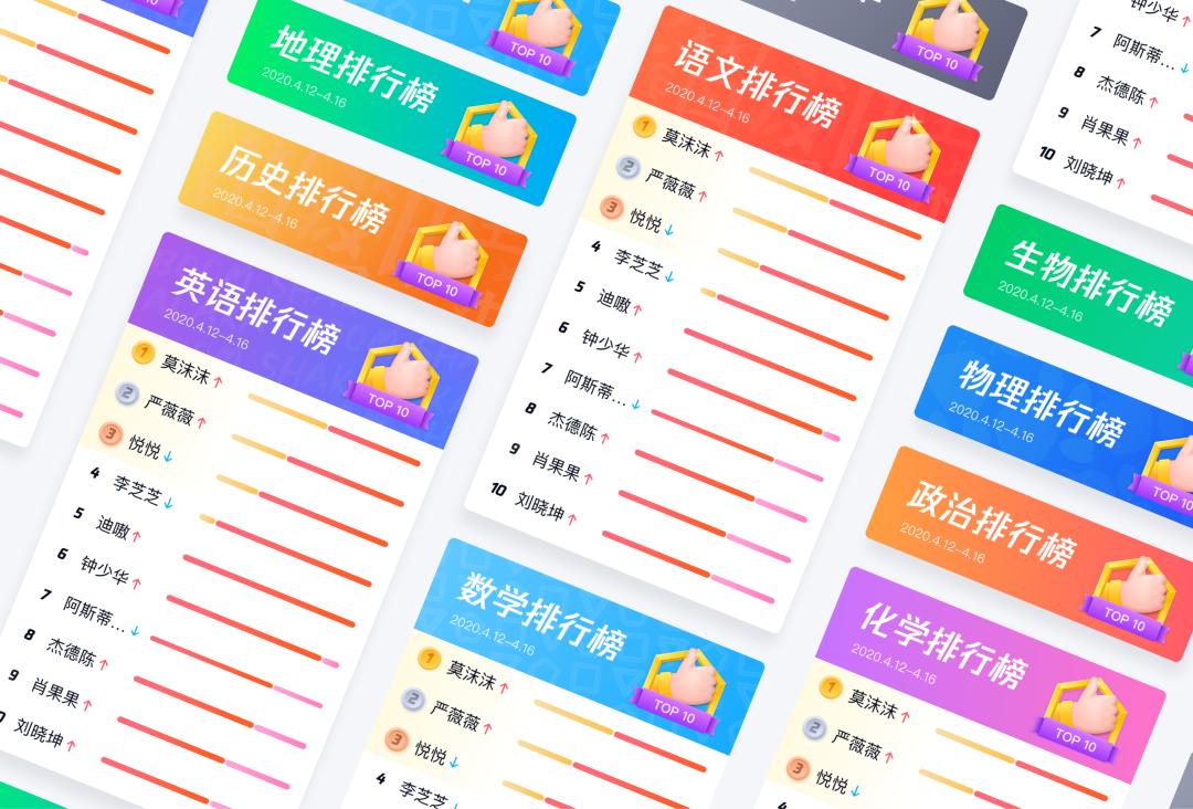 设计向善 | QQ群作业策划故事