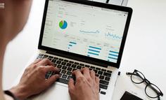 什么是金融数据可视化?15个图表教你搞定(1)