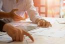 項目招投標階段,產品經理需要做什么?