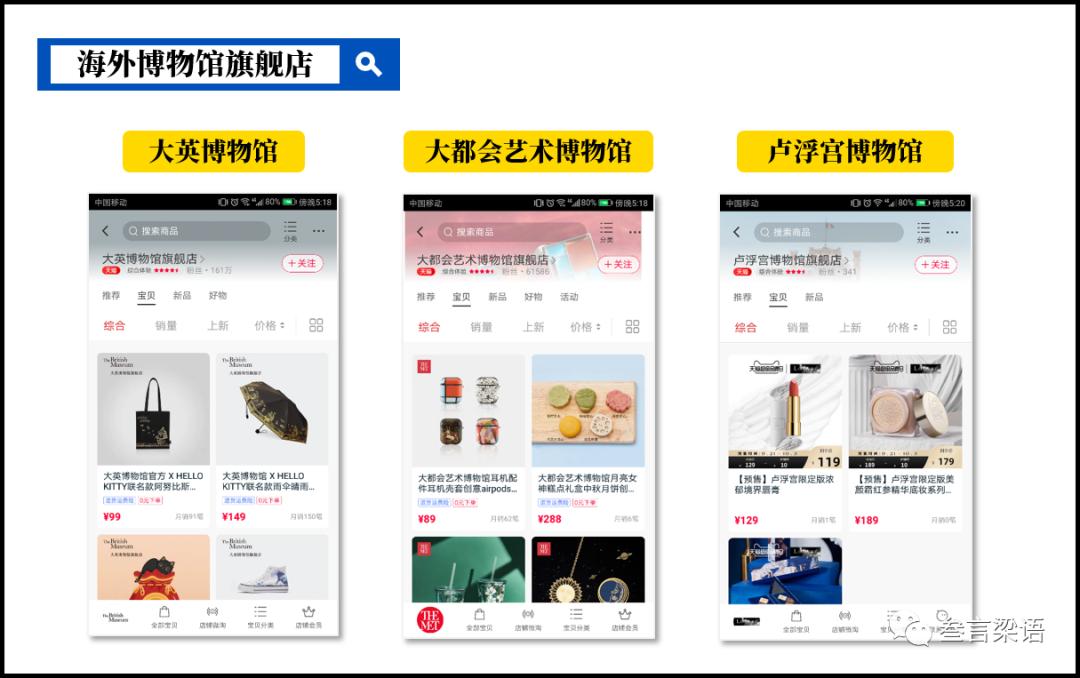 10.1长假特辑   IP化重启旅游业