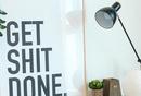 如何通过用户体验地图,识别护眼台灯产品的用户需求和机会点