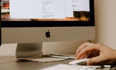 SaaS创业路线图 (99):渠道设计及渠道政策常见的十大问题