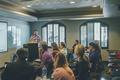 社群运营核心:价值体系搭建与再分配