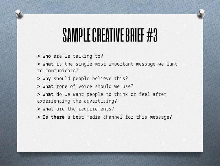 设计思维 | 4个案例教会你如何像设计师一样解决问题