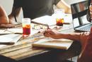一年研發經歷轉產品,我為什么要做產品經理?