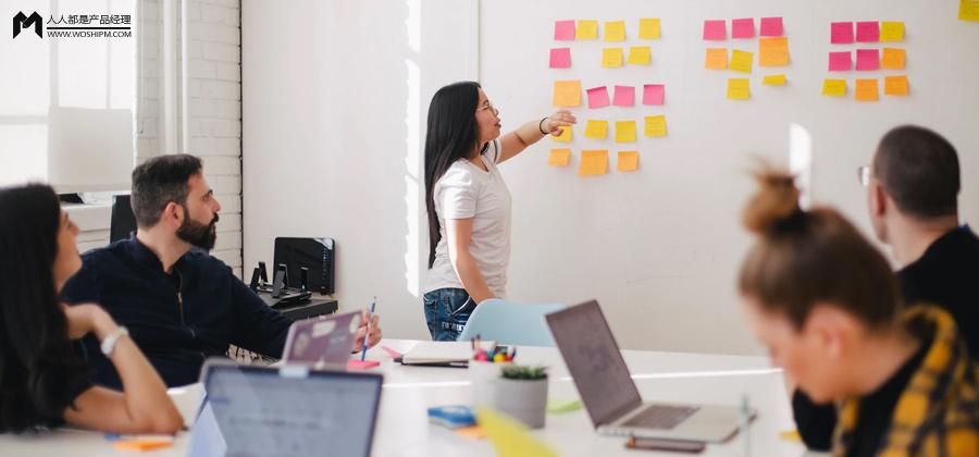 如何得到正确的客户洞察?聪明的消费者研究指南