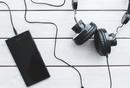 音频流量竞争新势力 | 播客客户端小宇宙App产品分析报告