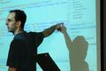 职业教育产品的发展与探索