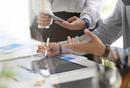 标签构建过程中,如何快速盘点业务及数据需求?