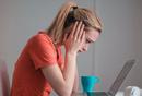 我们应该优先解决哪些用户痛点?