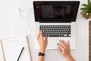互聯網保險:理賠服務
