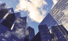 行業案例   金融科技企業的產品再進化