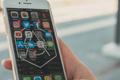 关于iOS14 widgets的尝新与思考