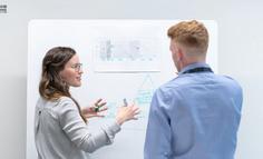 如何设计让客户满意的体验?