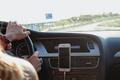 经历分享:如何做一场面向车主用户的现场调研活动