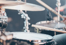 樂器教育平臺私域運營實戰:每月營收150萬!