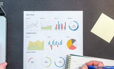 数据之美 | 数据可视化三节课之一:可视化的意义